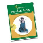 Signing Smart: Curriculum - Zoo Play Class Series